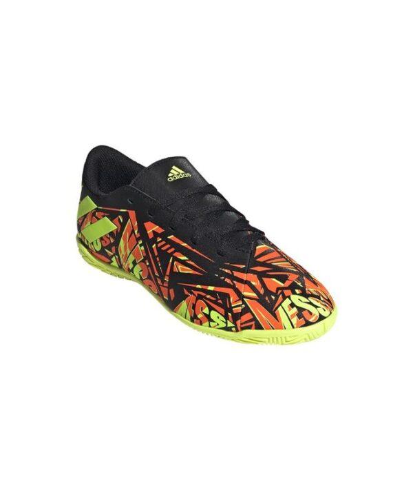 zapatillas-de-futbol-sala-adidas-nemeziz-messi4 (3)
