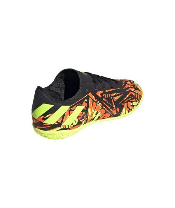 zapatillas-de-futbol-sala-adidas-nemeziz-messi4 (4)