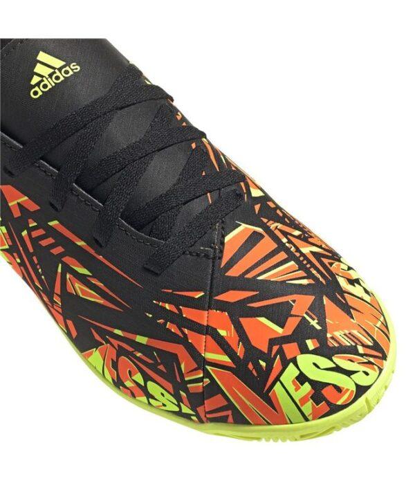 zapatillas-de-futbol-sala-adidas-nemeziz-messi4 (5)
