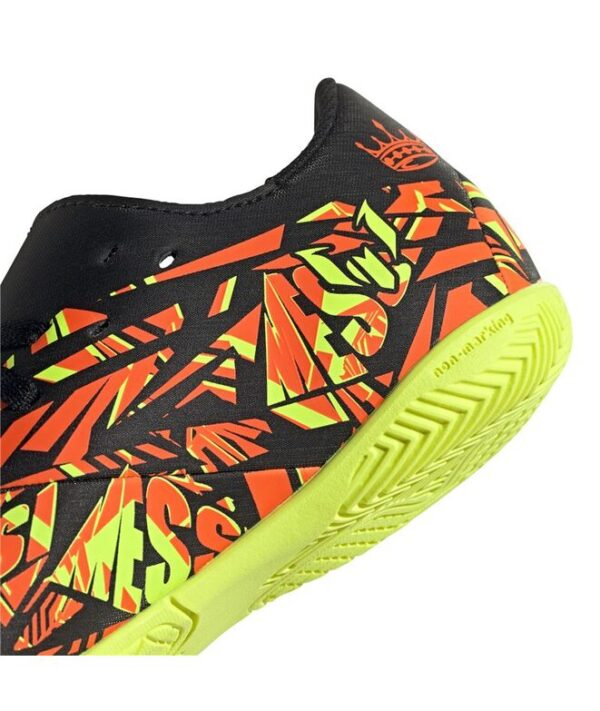 zapatillas-de-futbol-sala-adidas-nemeziz-messi4 (6)