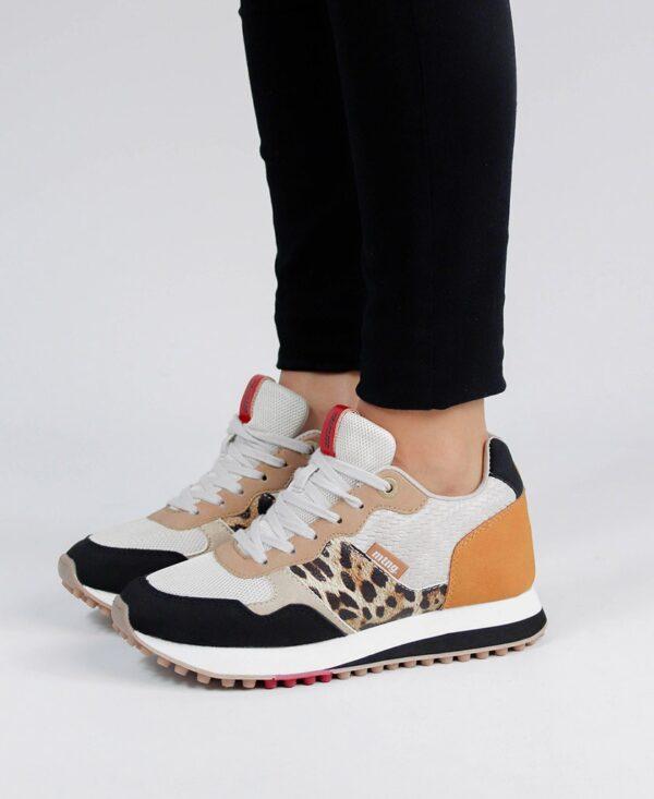 zapatillas-deportivas-mustang-selva-60033 (1)