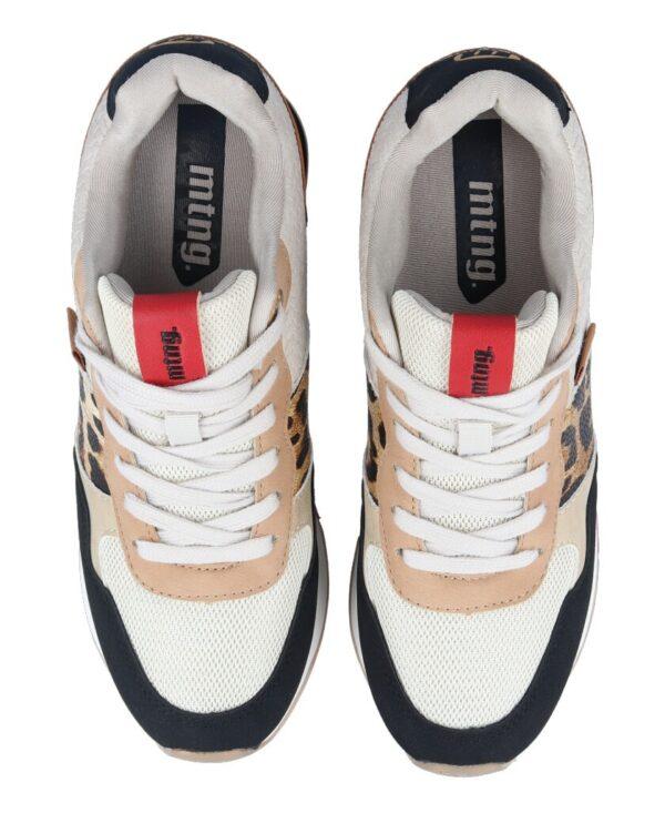 zapatillas-deportivas-mustang-selva-60033 (2)