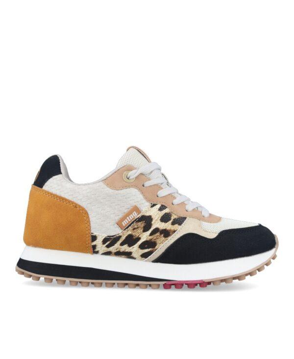 zapatillas-deportivas-mustang-selva-60033 (3)