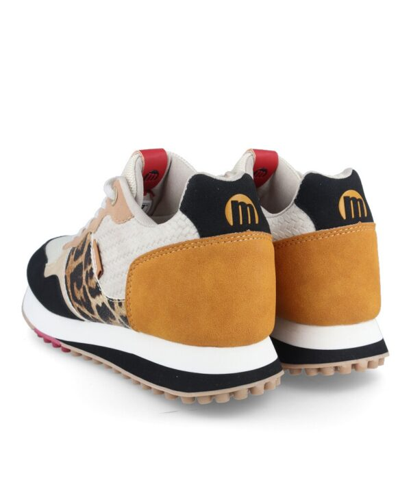 zapatillas-deportivas-mustang-selva-60033 (4)