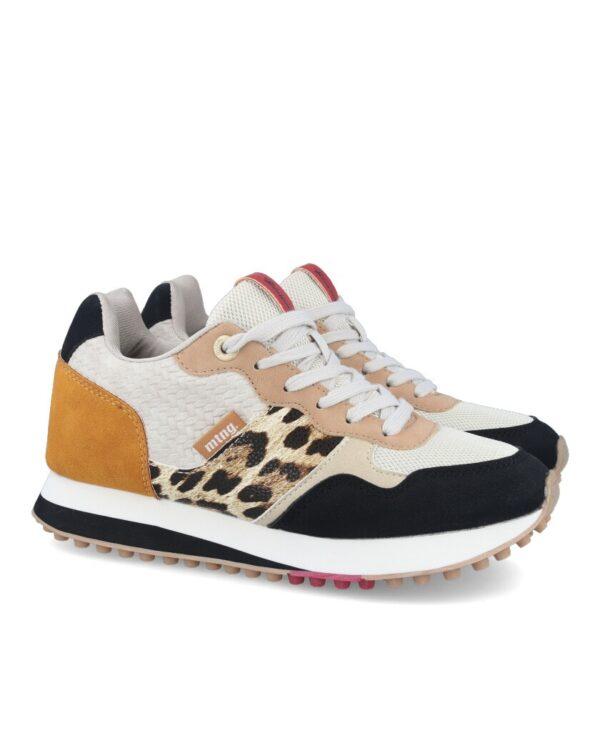 zapatillas-deportivas-mustang-selva-60033