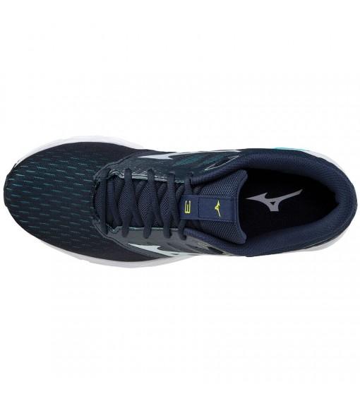 zapatillas-hombre-mizuno-wave-prodigy-marino-j1gc2010-50 (1)