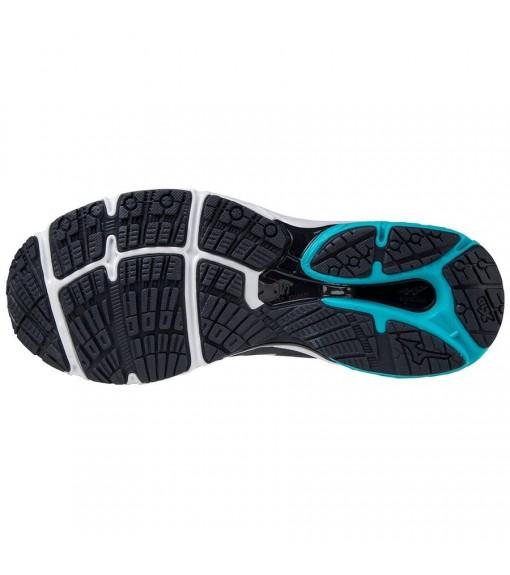 zapatillas-hombre-mizuno-wave-prodigy-marino-j1gc2010-50 (2)
