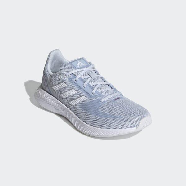 Zapatilla_Run_Falcon_2.0_Azul_FY5947_04_standard